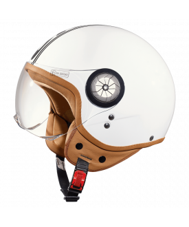 Casque speedbike Cratoni MILANO