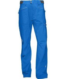 Pantalon falketind flex1 (Homme)