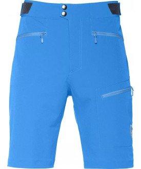 Shorts falketind flex1 (Homme)