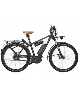 Charger GX Rohloff HS (45km/h)