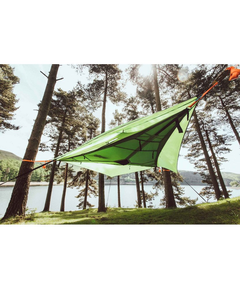 sc 1 st  2R Aventure & Tentsile Tree tent Stealth Camouflage