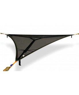 Hamac Tentsile Trillium XL Noir