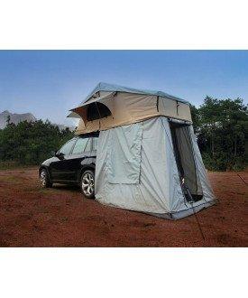Chambre pour tente de toit chambre tente de toit 2raventure for Tente de chambre