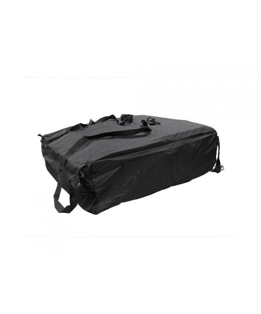 sac de rangement sous tente hors sol sac tente 2raventure. Black Bedroom Furniture Sets. Home Design Ideas
