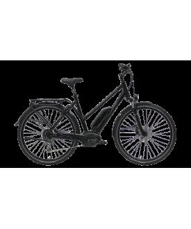 Vélo E-IMPERIAL 180 S 9