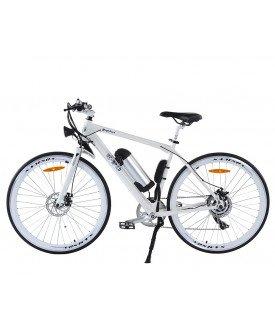 Vélo électrique de route sport E-PO