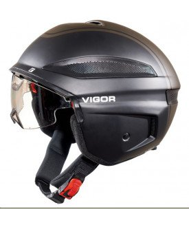 Casque speedbike Cratoni VIGOR