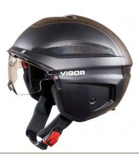 Helmet speedbike Cratoni VIGOR