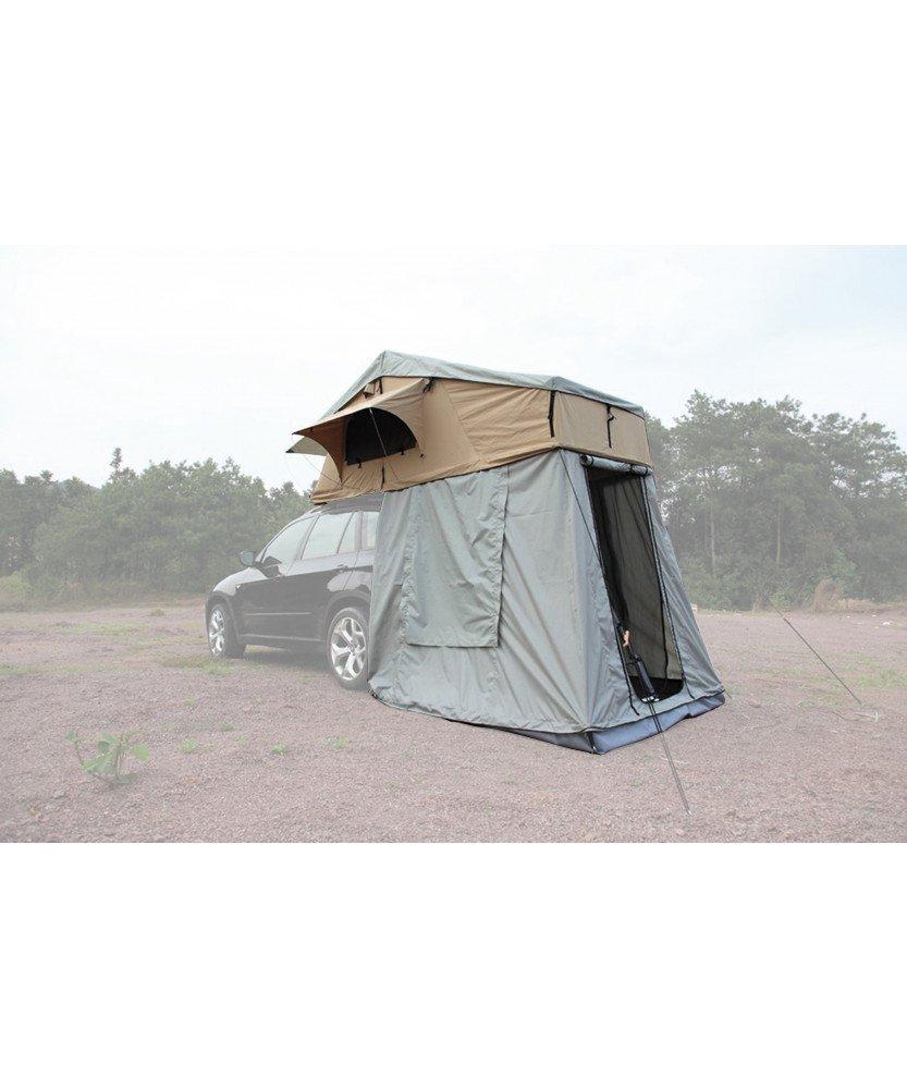 chambre pour tente de toit chambre tente de toit 2raventure. Black Bedroom Furniture Sets. Home Design Ideas