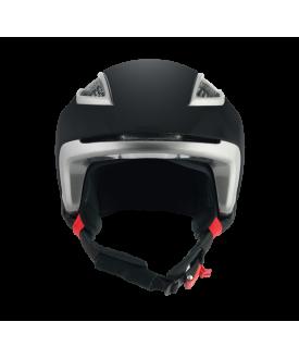 Helmet speedbike KALI PROTECTIVES JAVA