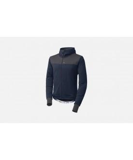 Attakai wool urban jacket PedalED