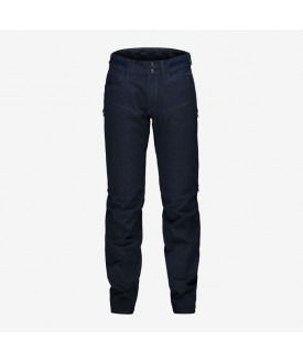 fjørå flex1 Pants (Man)