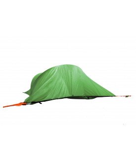 Spare Fly sheet for CONNECT tentsile