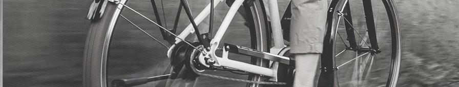 Vélo électrique|accessoires VAE|réparation vélo|Pedelec allemand
