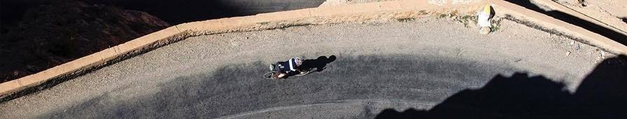 Vêtements de cycliste: vélotaf quotidien, triathlon ou cyclotourisme