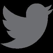 Twitter 2R AVENTURE