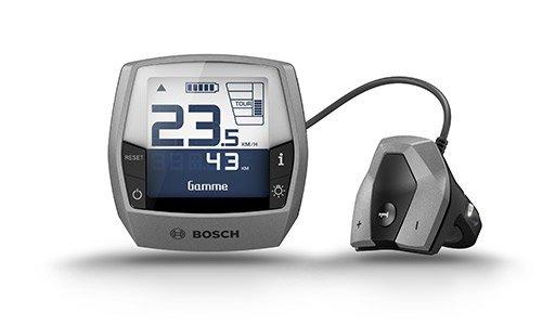 Vélo électrique système Bosch, 2R Aventure