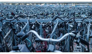 Le plan vélo, une histoire de 2