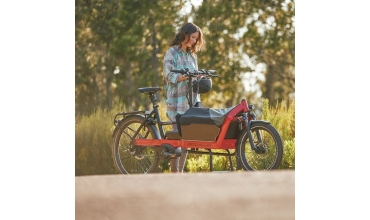 L'égalité et la liberté à deux roues: le vélo comme vecteur d'émancipation
