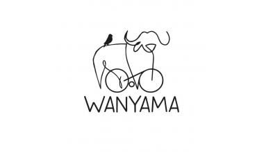 Wanyama - à la découverte de l'Afrique Australe à vélo