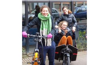 Comment mettre en place une solution vélo pour accompagner ses collaborateurs ?