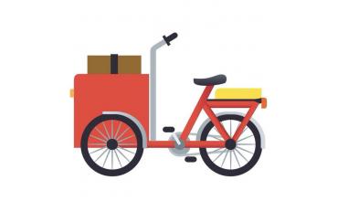 L'essort du vélo en 2021 et les aides publiques
